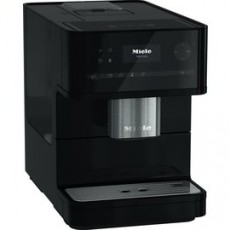 MIELE MACHINE A CAFE CM6150OBSW (MICM6150OBSW)