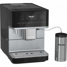 MIELE KOFFIEMACHINE CM6350OBSW (MICM6350OBSW)