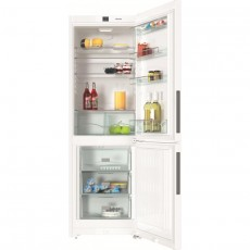 MIELE COMBI CONG-REFR KD28032WS (MIKD28032WS)