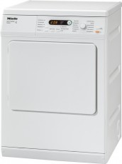 MIELE DROOGAUTOMAAT 7KG T8723LW (MIT8723)