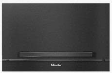 MIELE DRUKSTOOMOVEN DGD7635OBSW (MLDGD7635OBSW)
