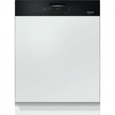 MIELE LAVE-VAISSELLE INT. G4930SCIOBSW (MLG4930SCIOBSW)