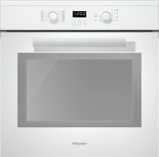 MIELE OVEN COMBI H26611BBW (MLH26611BBW)