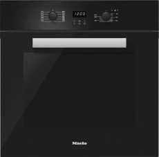 MIELE OVEN COMBI H26611BOBSW (MLH26611BOBSW)