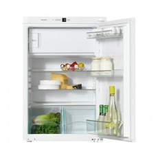MIELE REFRIGERATEUR K32142I (MLK32142IF)