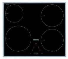 MIELE TAQUE INDUCTION KM6115 (MLKM6115)