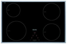 MIELE TAQUE INDUCTION KM6118 (MLKM6118)