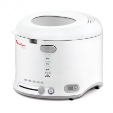 MOULINEX FRITEUSE UNO 1291 (MOAF1291)