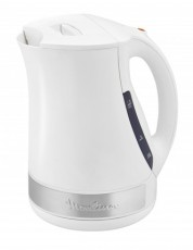 MOULINEX WATERKOKER BY108110 (MOBY108110)
