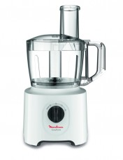 MOULINEX FOODPROCESSOR EASY FORCE (MOFP244110)