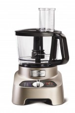MOULINEX FOODPROCESSOR DOUBLE FORCE (MOFP824H10)
