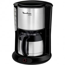 MOULINEX CAFETIERE FT360811 (MOFT360811)