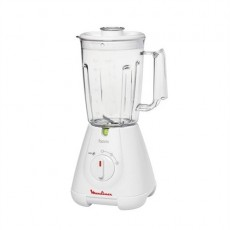 MOULINEX BLENDER FACILICLIC LM300 (MOLM300)