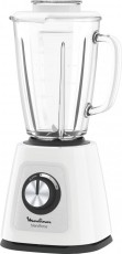 MOULINEX BLENDER GLASS LM430110 (MOLM430110)