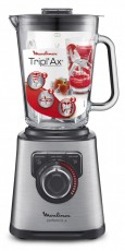 MOULINEX BLENDER PERFECT MIX LM811D10 (MOLM811D10)