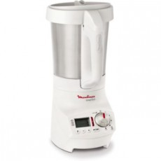MOULINEX BLENDER SOUP & CO LM904 (MOLM904)