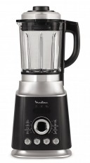 MOULINEX HIGH SPEED BLENDER LM962B10 (MOLM962B10)