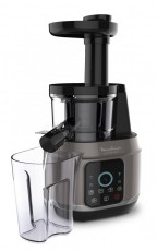 MOULINEX JUICER CLEAN ZU420A10 (MOZU420A10)