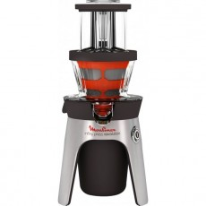 MOULINEX SLOWJUICER INFINITY PRESS (MOZU500A10)