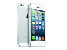 APPLE IPHONE 5 BLANC 32GB MD300NF/A (MQIPHONE5W32)