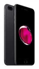 APPLE IPHONE 7 PLUS 128GB BLACK (MQIPHONE7PB128G)