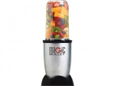 NUTRIBULLET MAGIC BULLET 21 DELIG (NBJMLV13400)