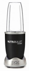 NUTRIBULLET BLENDER 600 V05899 (NBV05899)