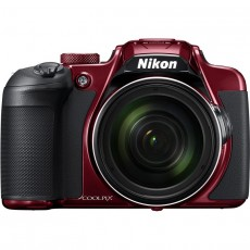 NIKON COOLPIX B700 RED (NKCPB700RED)