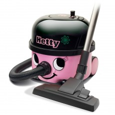 NUMATIC HETTY BASIC ECO HET180 ROZE (NTHET180)