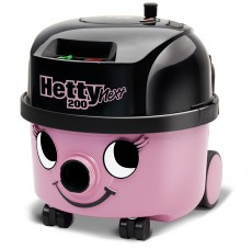 NUMATIC HETTY NEXT HVN20811 PINK (NTHVN20811)