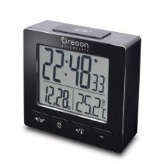 OREGON TRAVEL CLOCK RM 511 (OGRM511)