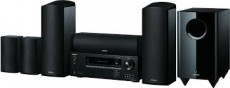 ONKYO 5.1.2 HOME CINEMA  OKHTS5805B (OKHTS5805B)