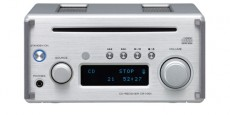 TEAC SLOT-IN CD RECEIVER USB CRH101DABS (OKTCCRH101DABS)
