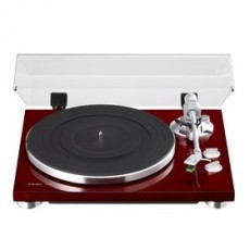 TEAC TURNTABLE TN-300 KERS (USB) (OKTCTN300CH)