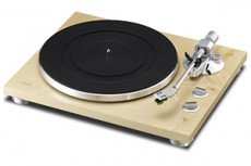 TEAC TURNTABLE TN300NA (OKTCTN300NA)