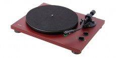 TEAC TURNTABLE TN400BTMR (OKTCTN400BTMR)