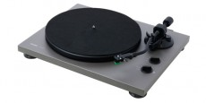 TEAC TURNTABLE TN400BTMS (OKTCTN400BTMS)