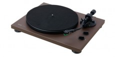 TEAC TURNTABLE TN400BTMT (OKTCTN400BTMT)