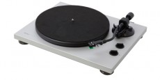 TEAC TURNTABLE TN400BTMW (OKTCTN400BTMW)
