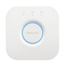 PHILIPS HUE BRIDGE EU (PCHUEBRIDGE)