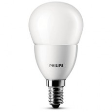 PHILIPS LED 25W E14 WW 230V P45 FR ND (PCLEDE1425NDRFP)