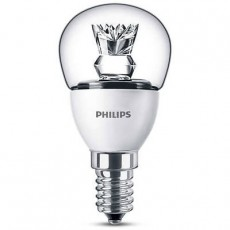 PHILIPS LED 25W E14 WW 230V P45 CL ND (PCLEDE1425P45)