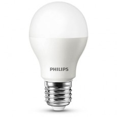 PHILIPS LED 40W E27 WW 230V A60M FR ND (PCLEDE2740WNDRF)
