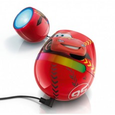 PHILIPS LIVING COLORS MICRO CARS (PCMICROCARS)