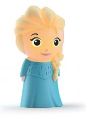 PHILIPS DISNEY SOFTPAL ELSA (FROZEN) (PCPORTELSA)