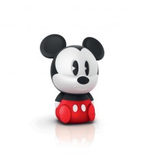 PHILIPS DISNAY SOFTPAL MICKEY MOUSE (PCPORTMICKEY2)