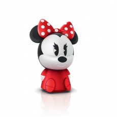 PHILIPS DIS SOFTPAL MINNIE MOUSE RED (PCPORTMINNIE2)
