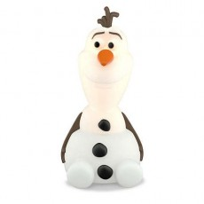 PHILIPS DISNEY SOFTPAL OLAF (FROZEN) (PCPORTOLAF)