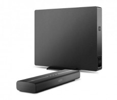 PHILIPS SOUNDBAR B112 (PFB112)