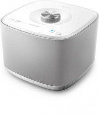 PHILIPS WIRELESS MULTIROOM BT BM5W10 (PFBM5W10)